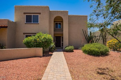 1721 W Maryland Avenue, Phoenix, AZ 85015 - MLS#: 5823079