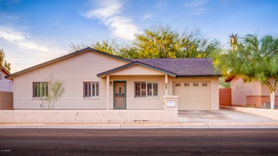 3422 W Bluefield Avenue, Phoenix, AZ 85053 - MLS#: 5823084