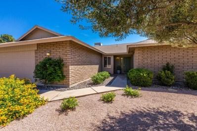 10851 N 105th Way, Scottsdale, AZ 85259 - MLS#: 5823090