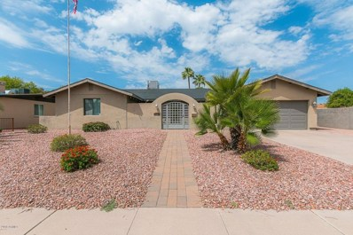 11430 N 40TH Street, Phoenix, AZ 85028 - MLS#: 5823092