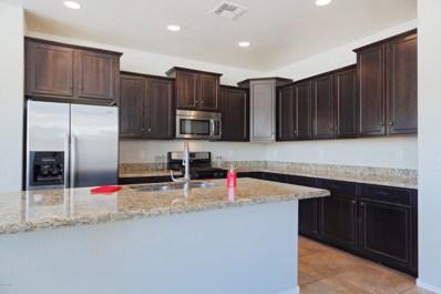 16176 W Papago Street, Goodyear, AZ 85338 - MLS#: 5823094