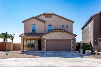 28616 N Desert Hills Drive, San Tan Valley, AZ 85143 - MLS#: 5823095