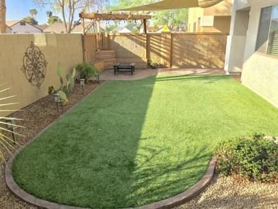 10225 W Camelback Road Unit 20, Phoenix, AZ 85037 - MLS#: 5823097