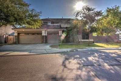 22311 N 79TH Drive, Peoria, AZ 85383 - #: 5823102