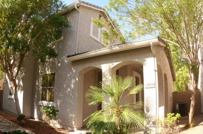 10110 E Isleta Avenue, Mesa, AZ 85209 - MLS#: 5823104