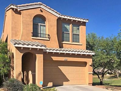 1554 W Lacewood Place, Phoenix, AZ 85045 - MLS#: 5823107