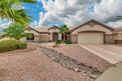 23211 N Via De La Caballa --, Sun City West, AZ 85375 - MLS#: 5823120