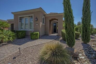 12923 W Katharine Way, Peoria, AZ 85383 - MLS#: 5823130