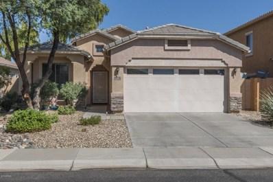 17776 W Paradise Lane, Surprise, AZ 85388 - MLS#: 5823134