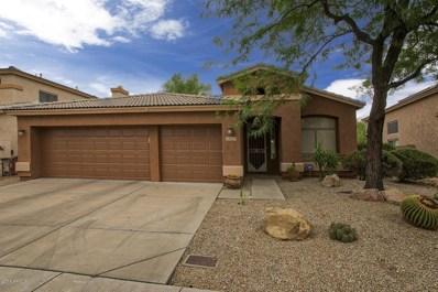 29653 N 48TH Place, Cave Creek, AZ 85331 - MLS#: 5823139