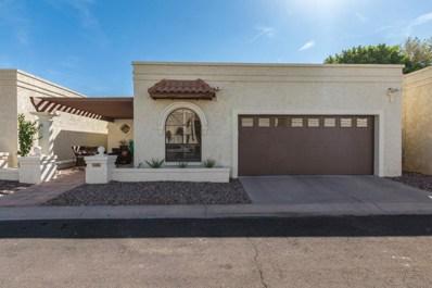 2819 N 42ND Way, Phoenix, AZ 85008 - MLS#: 5823148