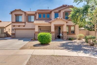20247 S 194TH Street, Queen Creek, AZ 85142 - MLS#: 5823155