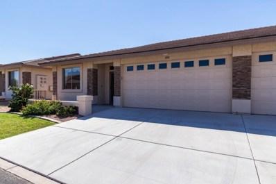 2662 S Springwood Boulevard Unit 468, Mesa, AZ 85209 - #: 5823157