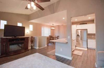 240 W Juniper Avenue Unit 1128, Gilbert, AZ 85233 - MLS#: 5823159
