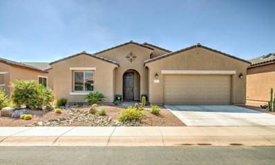 42951 W Sandpiper Drive, Maricopa, AZ 85138 - MLS#: 5823165