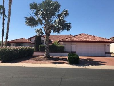 14207 W Antelope Drive, Sun City West, AZ 85375 - MLS#: 5823169