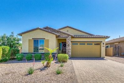 3109 E Mahogany Place, Chandler, AZ 85249 - MLS#: 5823176