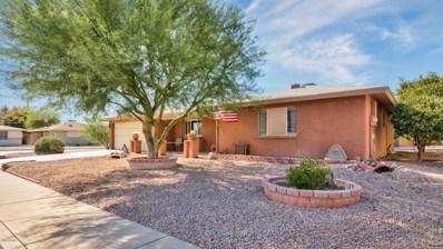 4424 E Delta Avenue, Mesa, AZ 85206 - MLS#: 5823179