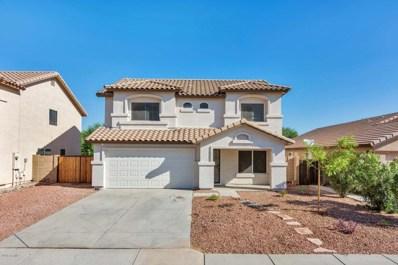 15310 W Evans Drive, Surprise, AZ 85379 - MLS#: 5823184