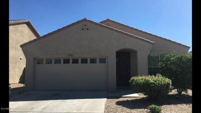 3133 W Maldonado Road, Phoenix, AZ 85041 - MLS#: 5823189