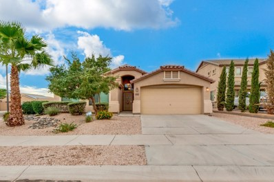 17617 W Corrine Drive, Surprise, AZ 85388 - MLS#: 5823190