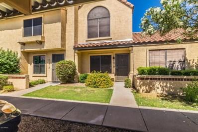 5704 E Aire Libre Avenue Unit 1219, Scottsdale, AZ 85254 - MLS#: 5823193