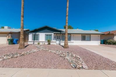 4062 E Aster Drive, Phoenix, AZ 85032 - MLS#: 5823194