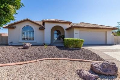 911 E Sandra Terrace, Phoenix, AZ 85022 - MLS#: 5823195