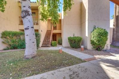 9355 N 91ST Street Unit 137, Scottsdale, AZ 85258 - MLS#: 5823198