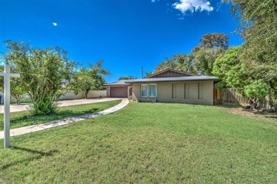 616 N Matlock Street, Mesa, AZ 85203 - MLS#: 5823217