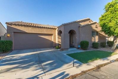 7052 E Keats Avenue, Mesa, AZ 85209 - MLS#: 5823218