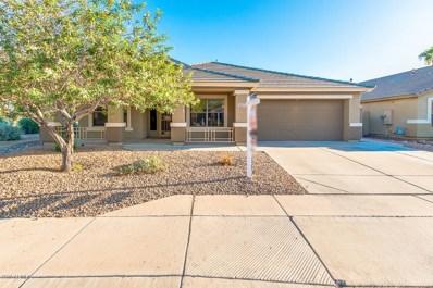 9627 E Obispo Avenue, Mesa, AZ 85212 - MLS#: 5823223