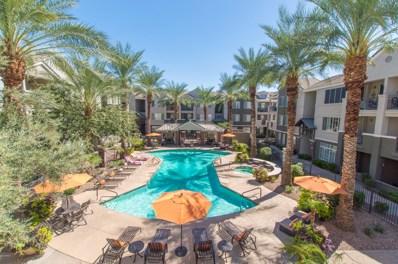 909 E Camelback Road Unit 2104, Phoenix, AZ 85014 - MLS#: 5823225
