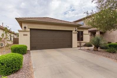 10924 E Boston Street, Apache Junction, AZ 85120 - MLS#: 5823230