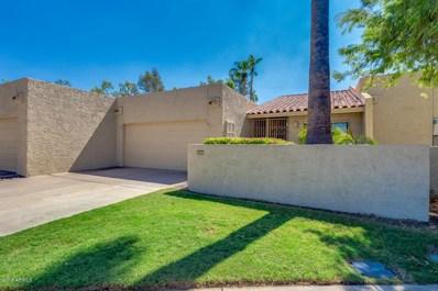 7909 E Bonita Drive, Scottsdale, AZ 85250 - MLS#: 5823232