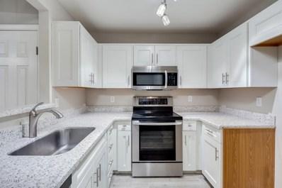 8625 E Belleview Place Unit 1063, Scottsdale, AZ 85257 - MLS#: 5823245