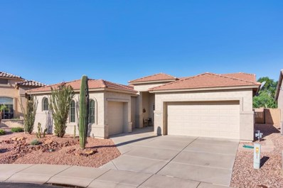 17912 N Linkletter Lane, Surprise, AZ 85374 - MLS#: 5823250