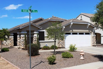2938 E Blue Ridge Way, Gilbert, AZ 85298 - MLS#: 5823258