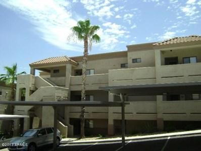 10401 N Saguaro Boulevard Unit 221, Fountain Hills, AZ 85268 - MLS#: 5823269