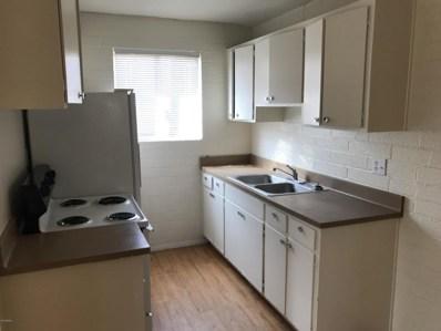 540 W 9th Place Unit B, Mesa, AZ 85201 - MLS#: 5823279