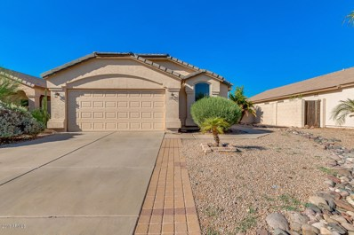 9346 E Plana Avenue, Mesa, AZ 85212 - MLS#: 5823284