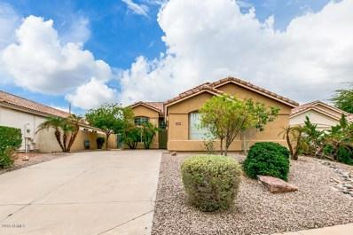 6015 E Sayan Circle, Mesa, AZ 85215 - MLS#: 5823291