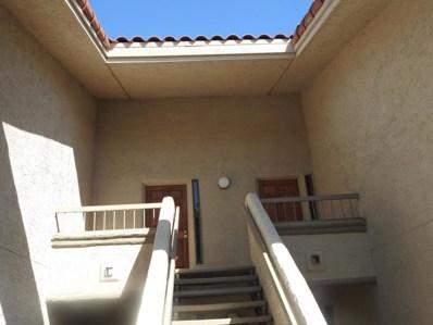 9450 N 94TH Place Unit 202, Scottsdale, AZ 85258 - MLS#: 5823295