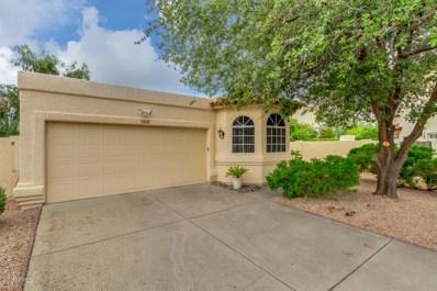 11016 N 111TH Place, Scottsdale, AZ 85259 - MLS#: 5823310