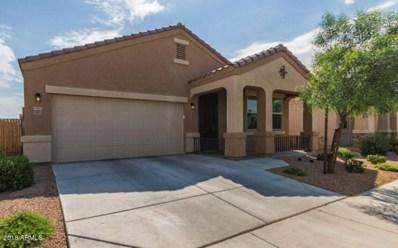 13023 N 34TH Way, Phoenix, AZ 85032 - MLS#: 5823314