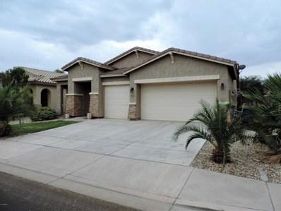 3673 E Palmer Street, Gilbert, AZ 85298 - MLS#: 5823319
