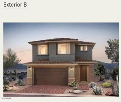 2858 E Sands Drive, Phoenix, AZ 85050 - MLS#: 5823322