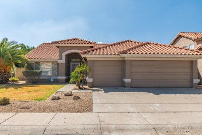 4761 E Michigan Avenue, Phoenix, AZ 85032 - MLS#: 5823331