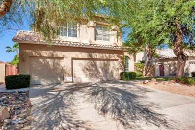 6134 W Quail Avenue, Glendale, AZ 85308 - MLS#: 5823333
