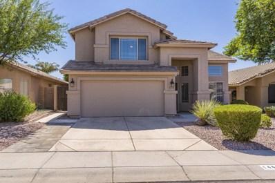 4427 E Rowel Road, Phoenix, AZ 85050 - MLS#: 5823340